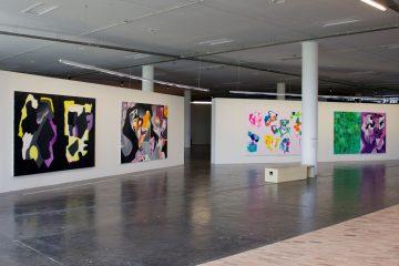 33ª Bienal de São Paulo, 2018. São Paulo