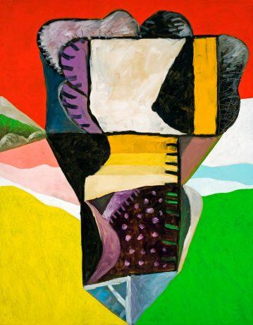 Imagem de Sem título (Untitled) 249
