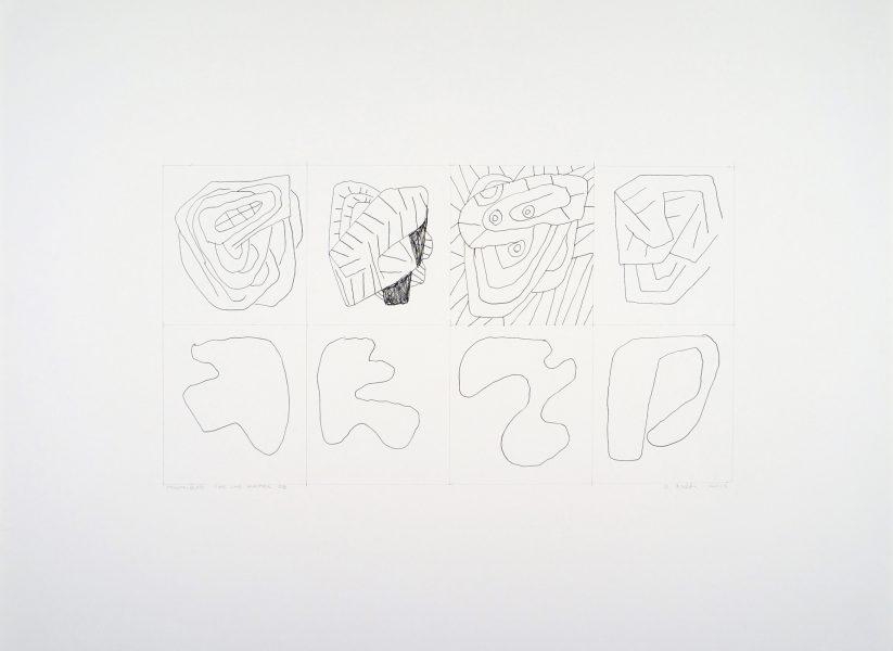 Sem título (Untitled) 12
