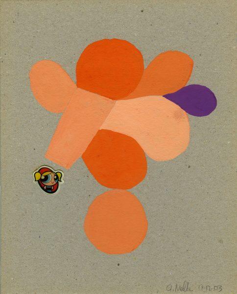 Sem título (Untitled) 159