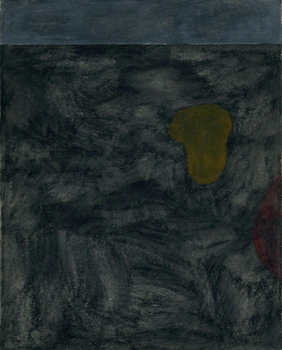 Sem título (Untitled) 190
