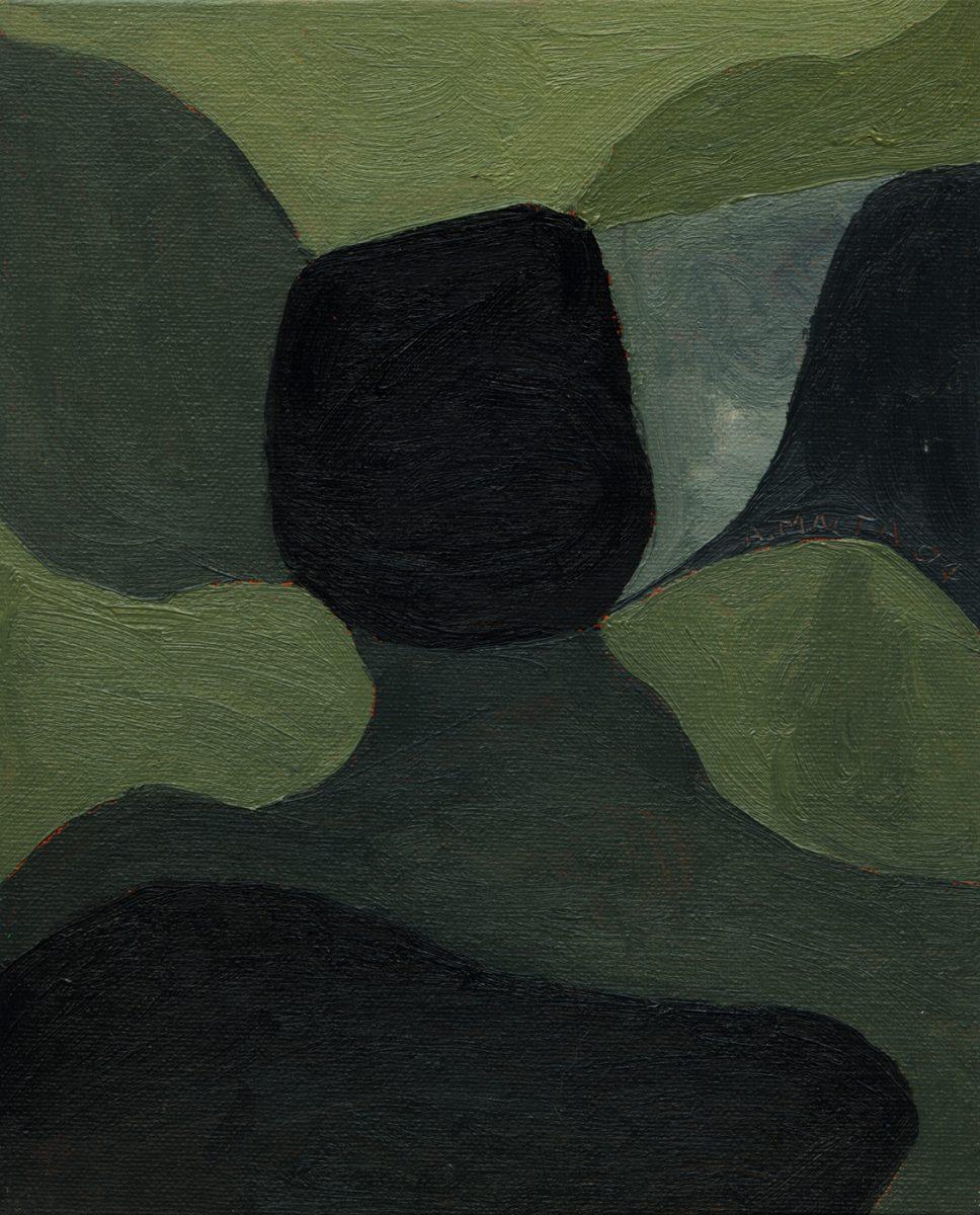 Sem título (Untitled) 195