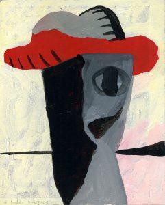 Sem título (Untitled) 199