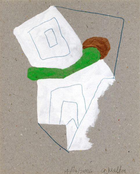 Sem título (Untitled) 211