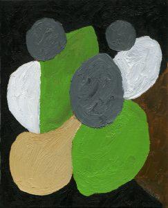 Sem título (Untitled) 217