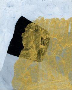 Sem título (Untitled) 235