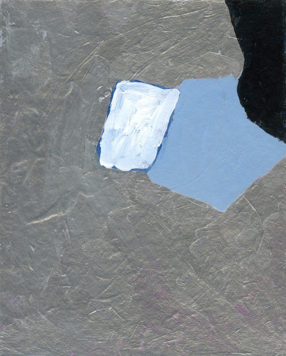 Sem título (Untitled) 248