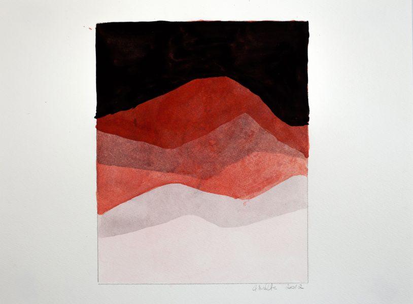 Sem título (Untitled) 42