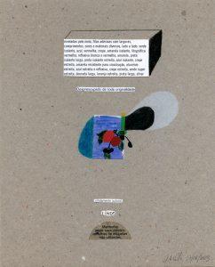 Sem título (Untitled) 73