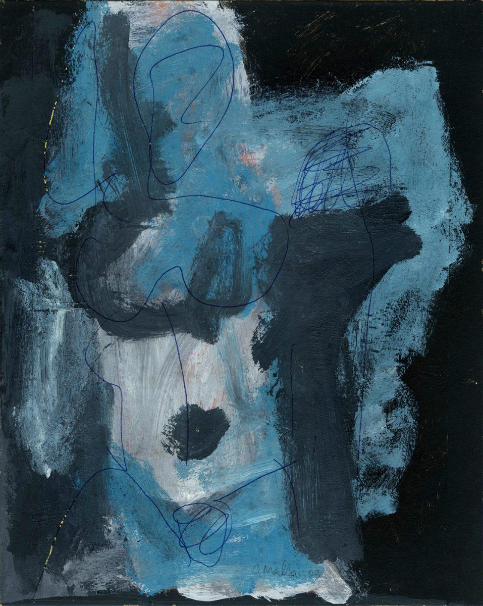 Sem título (Untitled) 88