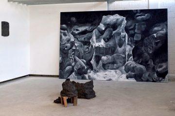 32ª Bienal de São Paulo, 2016. São Paulo
