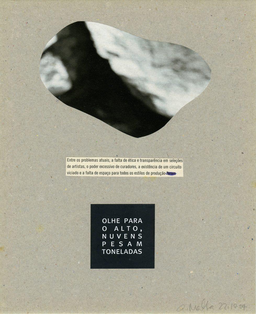 Sem título (Untitled) 194