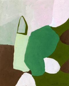 Sem título (Untitled) 55