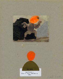 Sem título (Untitled) 91